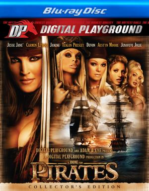 pirates porn free amature porn