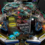 Dream Pinball 3D - sold 800 copies, illegally downloaded 12,000 times