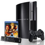 PS3 2.42 - Buggy firmware may kill your PS3
