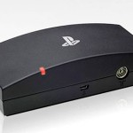 Sony PlayTV will come with DRM
