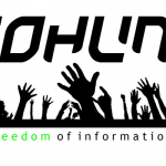 IsoHunt - taking the fight to Canada