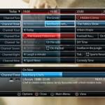 PlayTV - no DRM?