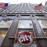Circuit City filling for bankruptcy could have a negative effect on Blu-ray sales