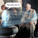 CNN's fake holograms were pointless