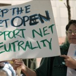 Will the Obama administration help to preserve Net Neutrality?