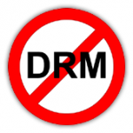 Consumers finally said no to DRM in 2008