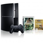 PS3: Losing momentum, losing sales, but not losing the high price tag