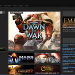 Steam shows that better delivery and pricing, not more DRM and lawsuits, is the way to go towards fighting piracy