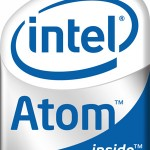 The new Intel Atom processor can handle 1080p video. Or not.