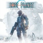 Lost Planet: Extreme Condition - get it cheap for $4.99