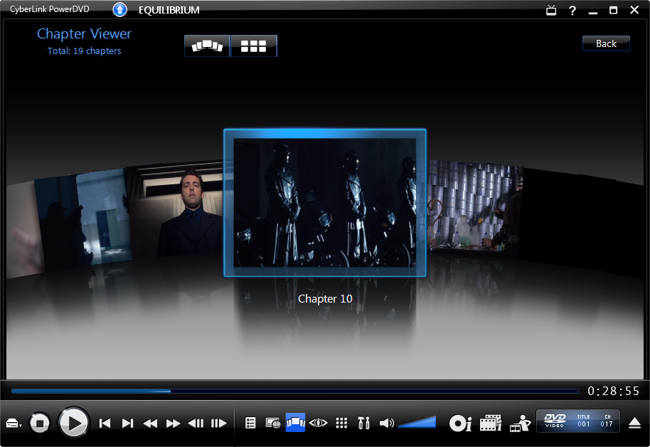 cyberlink powerdvd 15 keygen only