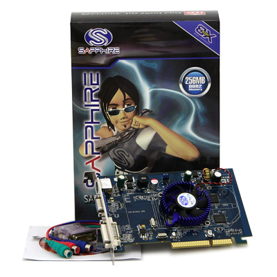 Ati Hd 5730 Drivers For Mac