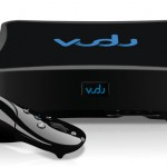 VUDU now allows you to buy HD movies, not just rent them