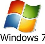 Windows 7 won't have Blu-ray support
