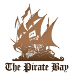 Which direction is the Pirate Bay ship sailing in, and who's at the helm, nobody knows