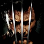 X-Men Origins: Wolverine is already available to download, but who is to blame?