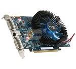 HIS Radeon HD 4850