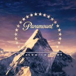 Paramount adopting BD+ hopefully won't mean region coded Blu-ray's