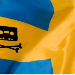 Sweden's new copyright laws are forcing ISPs to take action