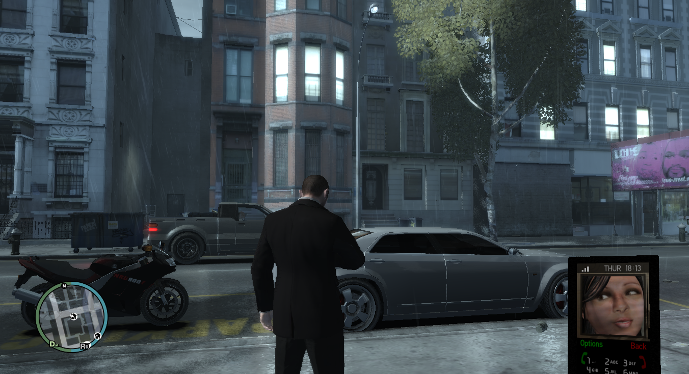 PC Gaming FAIL: GTA IV Stutter, Freezing and Troubleshooting