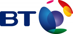 UK ISP BT says that policing Internet usage could cost more than simply ignoring the problem