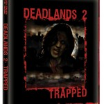 DeadLands 2: The last movie to be released on HD DVD?