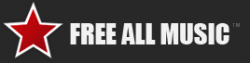 Free All Music: Free MP3s, if you watch an ad ... too good to be true?