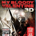Consumers only want 3DTV and 3D Blu-ray if it is cheap or at no extra cost