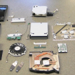 A group is taking the PS3 apart to find out why firmware updates brick it (possibly not literally though)