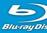 Blu-ray + DVD + Digital Copy is becoming a very popular combination