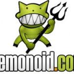 Demonoid: Tracker back online. Database corruption, or something more sinister?