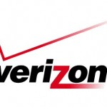 Verizon is the latest ISP to bow down to RIAA demands to pass on infringement notices