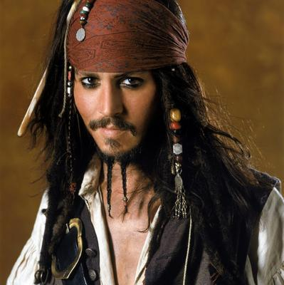 omfg sex god jack sparrow johnny depp