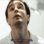 PowerDVD 10: Subtitles