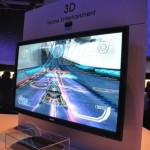 3D Gaming on the PS3