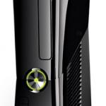 The New Xbox 360 Elite