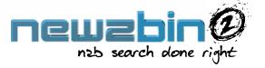 newzbin2_logo.png
