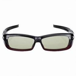 Samsung 3D active shutter glasses