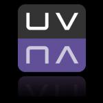 UltraViolet DRM
