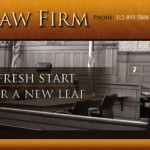 Steel Law Firm