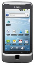 Google G2 Android Phone