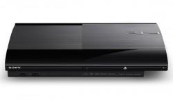 """Super Slim"" PS3"