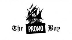 The Promo Bay