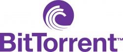BitTorrent Logo