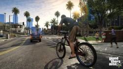 GTA V Screenshot