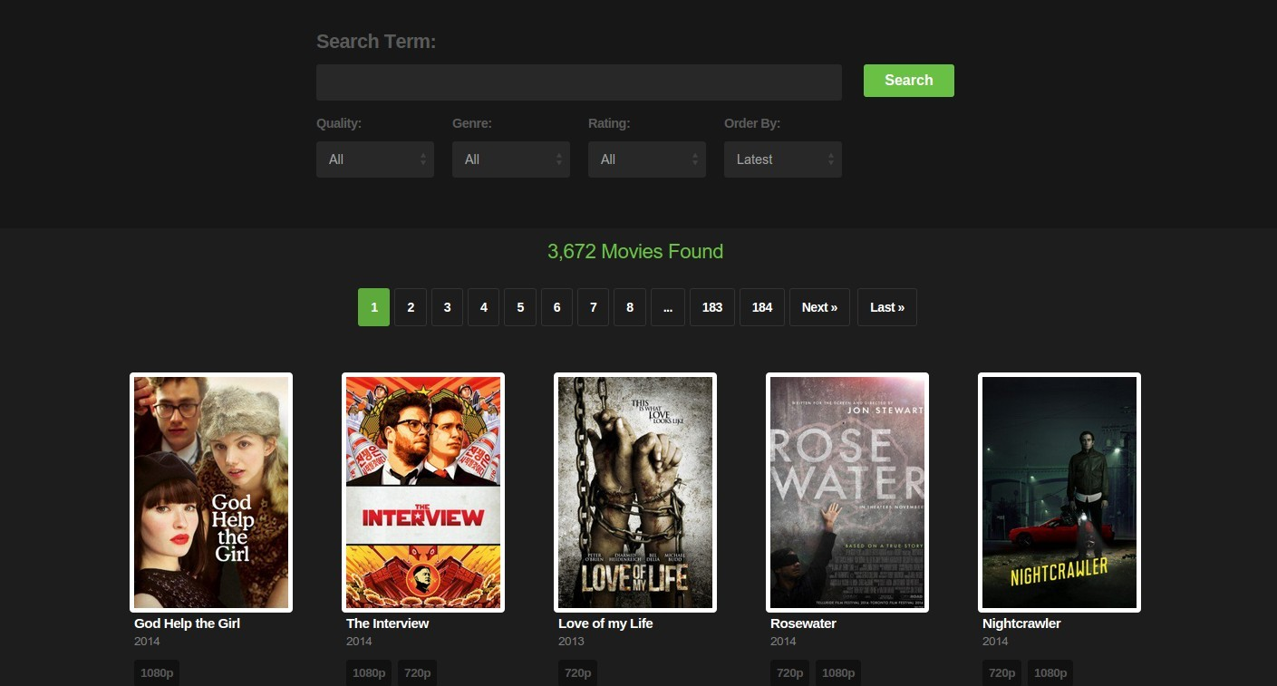 The Best Torrent Websites Online and Ready to Use