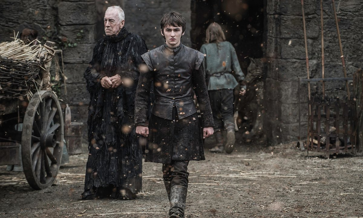 Game of thrones s04e02 subtitles srt end the world