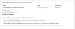 AutoGK Google AdSense Ban