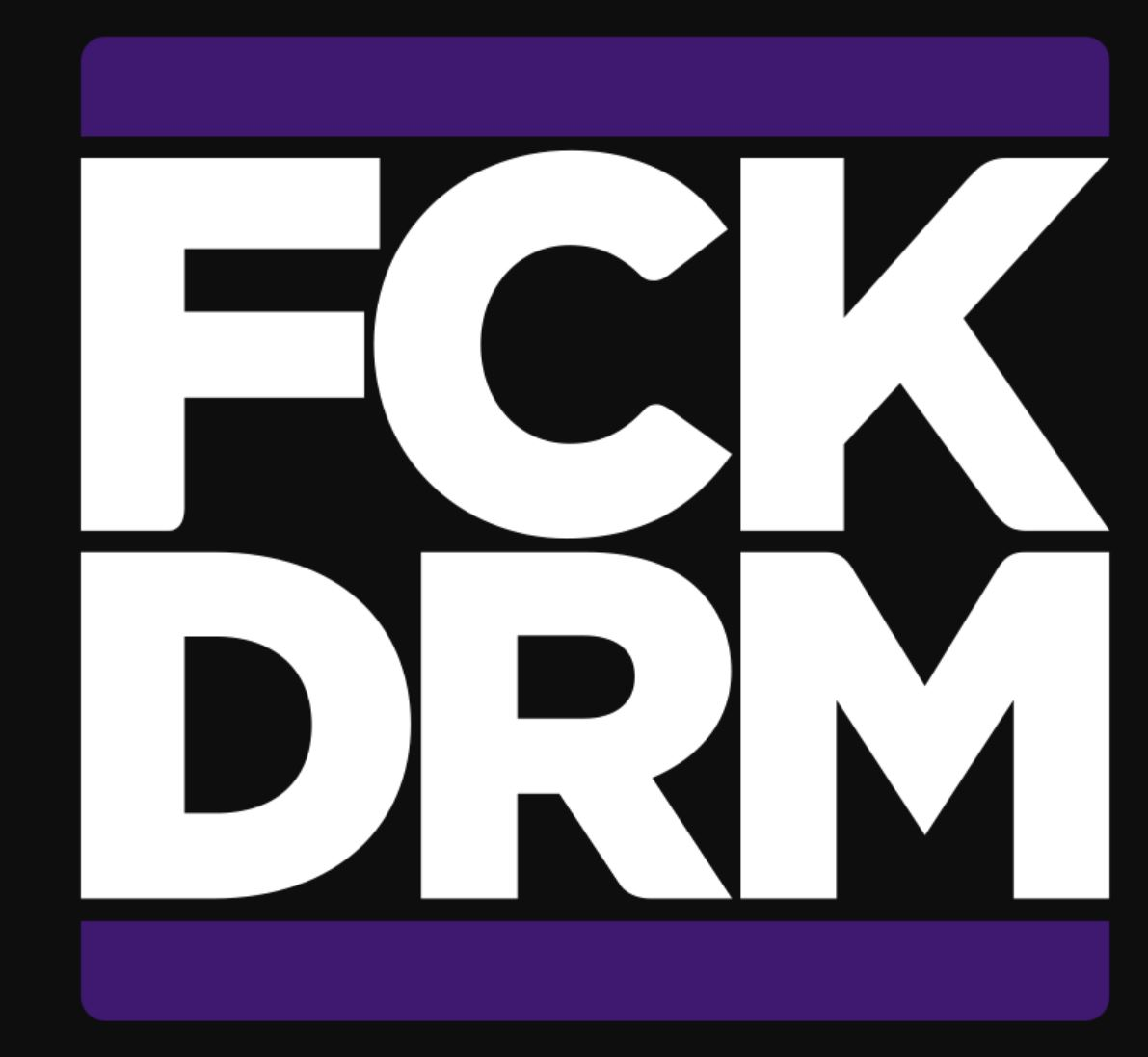 DVDGuy's Blog @ Digital Digest   Just what the world needs