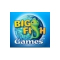 Big Fish Free Games and Discount Coupon Codes - updated 18 June 2010